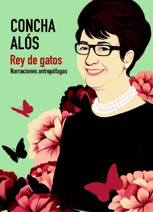 REY DE GATOS