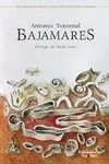 BAJAMARES