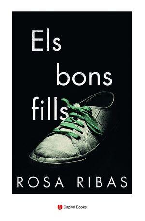 BONS FILLS, ELS