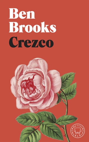 CREZCO