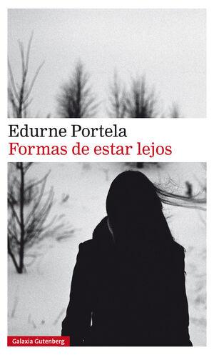 FORMAS DE ESTAR LEJOS - REED
