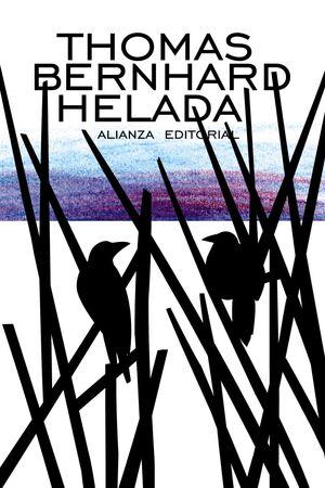 HELADA