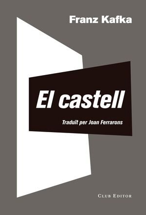 EL CASTELL