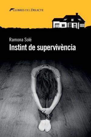 INSTINT DE SUPERVIVÈNCIA